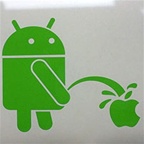 android on mac android apple v1