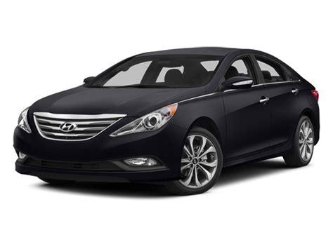 hyundai circle pricing 2014 hyundai sonata pricing specs reviews j d power cars