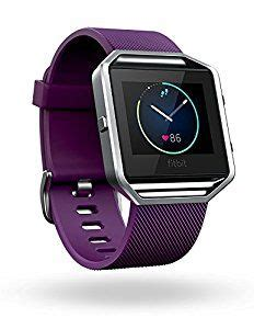 Which Fitbit Tracks Floors - 1000 ideas about fitbit on fitbit flex