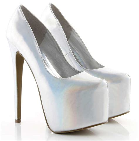 high heel platform platform high heels for 50 high heels daily
