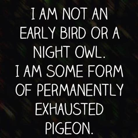 Tired Mom Meme - funny pictures of the day 38 pics funny pictures