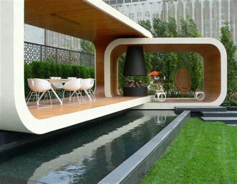 unique home garden designs for your inspiration