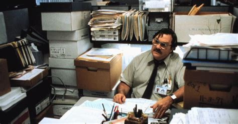 stephen root as milton waddams in office space photos