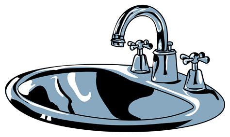 kitchen sink kitchen sink clipart clipart panda free clipart images