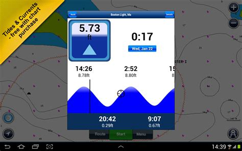 navionics apk boating hd android apps on play
