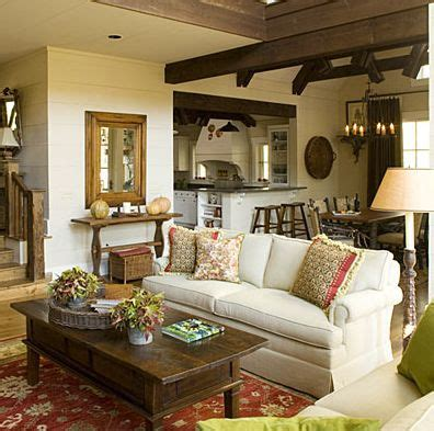 Southern Home Decor by 17 Best Images About Home D 233 Cor Living Room On