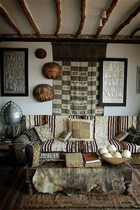 home decor in kenya 1000 images about places neutrals wabi sabi on
