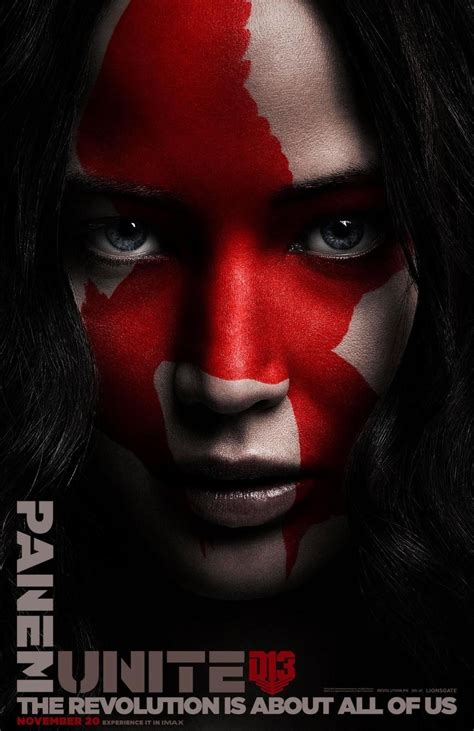 The Hunger Mocking new mockingjay character posters look all kinds of war
