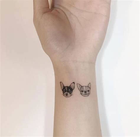 minimal tattoo 30 and minimalist tattoos by playground