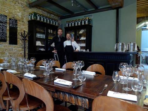 in cuisine lyon restaurants in restaurant and cuisine