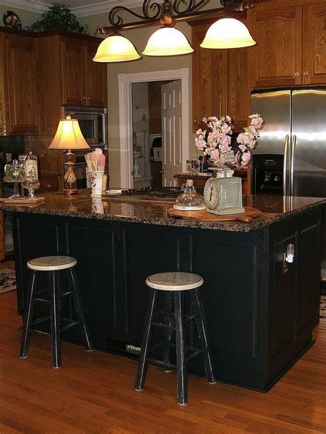 best top coat for kitchen cabinets painting an oak island black coats oak island and top coat
