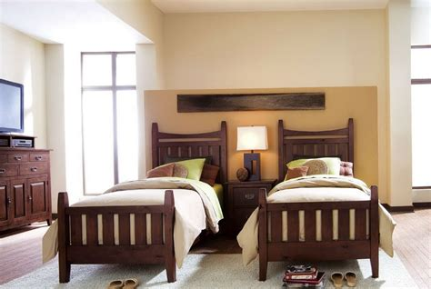 twin bedroom sets for adults twin bedroom furniture sets for adults home design ideas