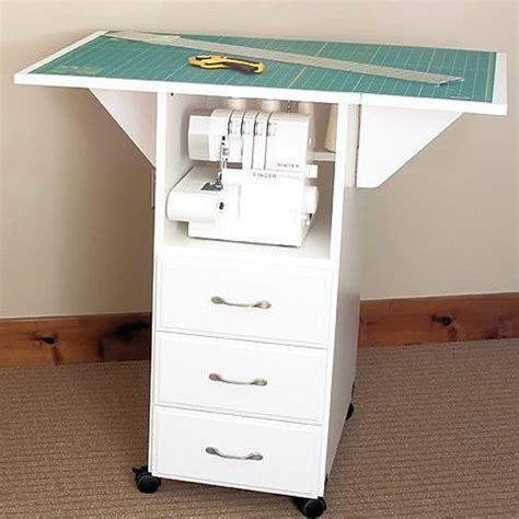 best sewing machine cabinets and tables 606 best sewing room studio ideas images on