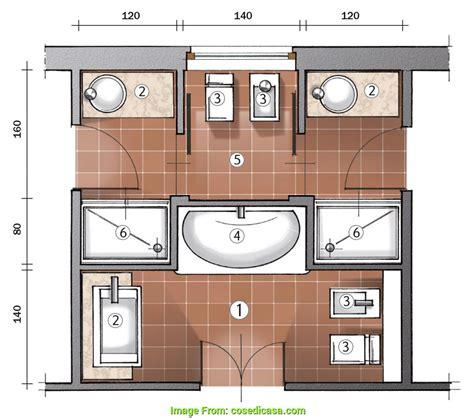 bagni maison du monde affascinante maison du monde quadri bagno bagno idee