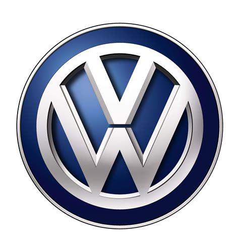 Cardinale Volkswagen Corona by Cardinaleway Volkswagen 2017 2018 2019 Volkswagen Reviews