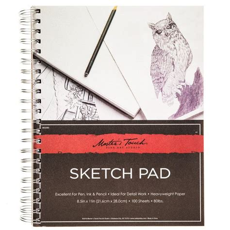 Sketch Pad by 25 Best Sketch Pad Ideas On Naming Ceremony