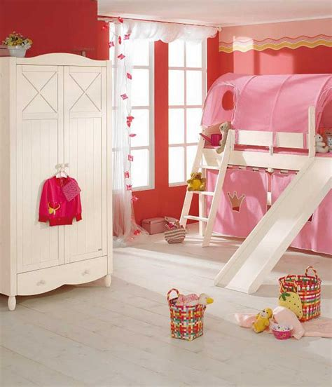 amazing girl bedrooms 19 amazing kids bedroom designs page 2 of 4