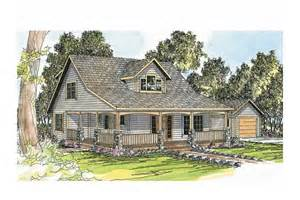 farm house plans one story two story bungalow duplex hwbdo55754 farmhouse home