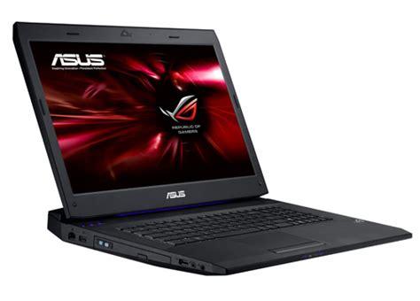 Notebook Asus Gamer G73jh I7 6gb Hd 500gb asus g73 series notebookcheck net external reviews