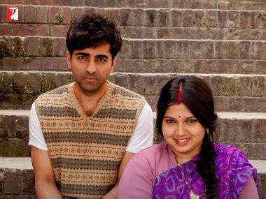 indian film zor laga ke haisha dum laga ke haisha from salman khan s jacket to kumar