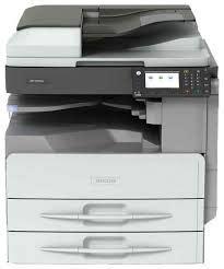 Alkohol Sp Toner Sp Murah mesin fotocopy multifungsi ricoh mp2501sp