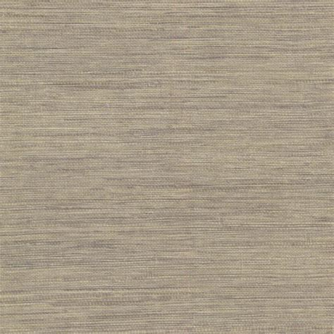 faux grasscloth wallpaper home decor beyond basics 60 8 sq ft tapis taupe faux grasscloth