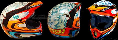 Motorradrennen Privat by Motorradsport Road Helm 9 Racing Mx Moto Cross