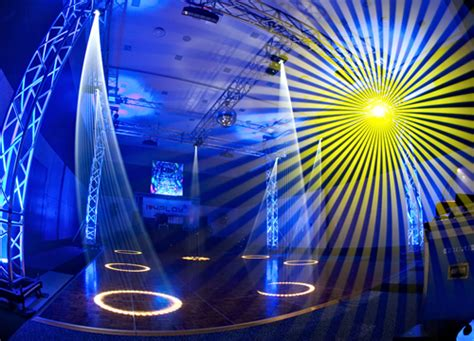 what is light and sound sound lighting system rental in phuket
