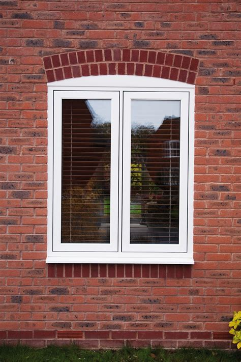 windows in a house timber alternative windows dwl windows doors conservatories