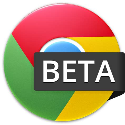 chrome beta android chrome beta for android updated to 27 brings fullscreen to phones better searching tab
