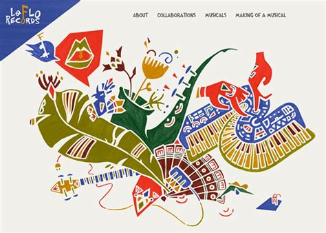best layout graphic design best graphic design websites 26 web exles web