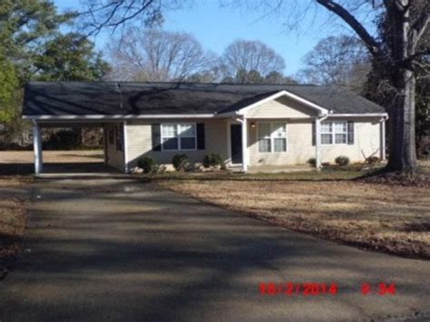carrollton reo homes foreclosures in carrollton