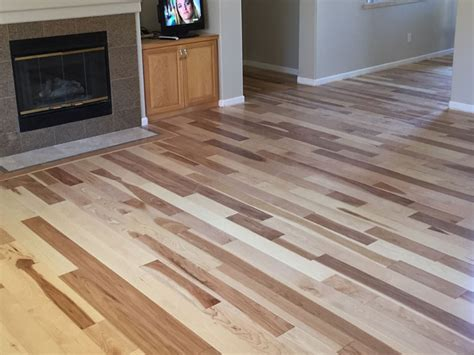 Best Hardwood Floor Finished Projects Best Hardwood Flooring Tile