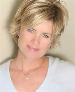 days of our lives hair styles mary beth evans bob haircut pinterest
