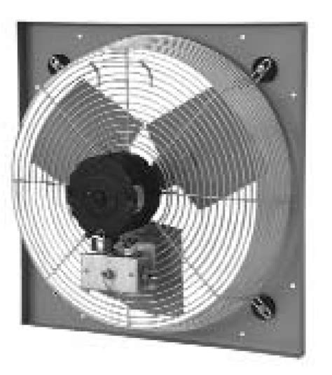 commercial bathroom fan home air filter air conditioner thermostat bathroom
