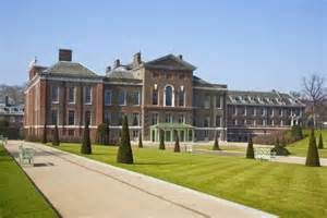 kensington pala world visits kensington palace in london a historical castles