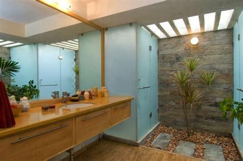 desain kamar mandi minimalis dengan batu alam panduan desain kamar mandi minimalis dengan batu alam panduan