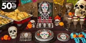 day of the dead decorations supplies day of the dead