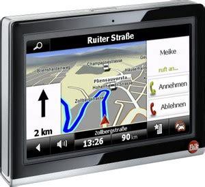 Motorrad Routenplaner Falk Navi by Mit Touchscreen Falk Neo 550 Navigationssystem Navigogo