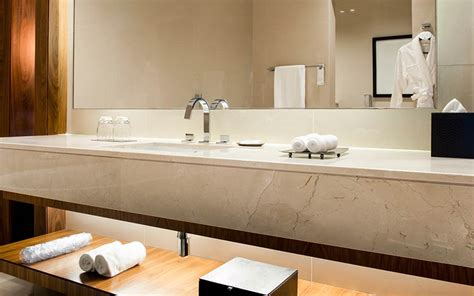 hotel bathroom accessories which hotel bathroom accessories are essential bathroom