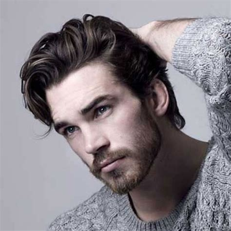 how to get the flow hairstyle best 25 popular mens haircuts ideas on pinterest trendy