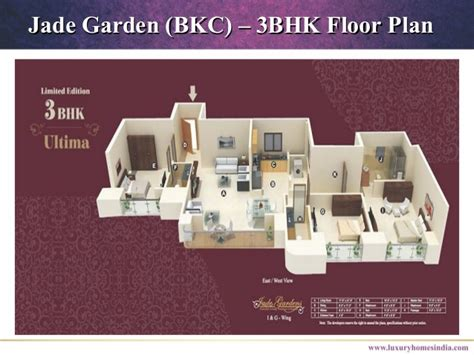 basic layout jade jade garden bkc bandra east ppt call 91 8879387111