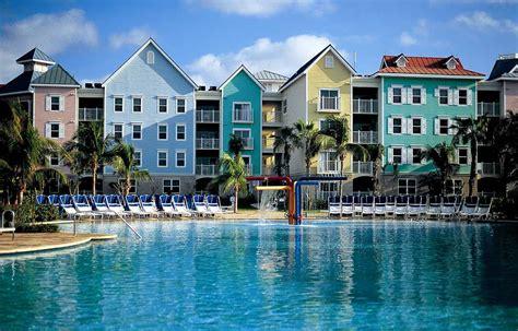 atlantis bahamas atlantis resort bahamas all inclusive pictures to pin on