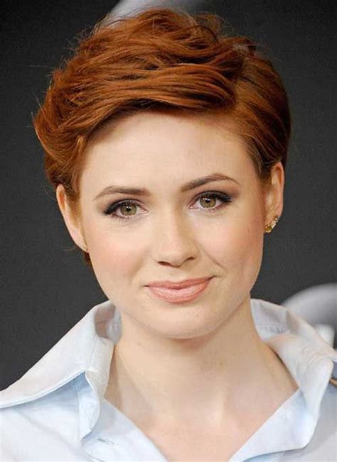 what kind of hair is used for pixie braid 30 pixie cut styles pixie cut styles pixie cut and