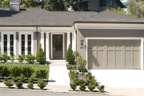 my home exterior reveal how to choose exterior paint colors ella