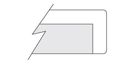 corian 3mm dupont corian hi macs 3mm counter