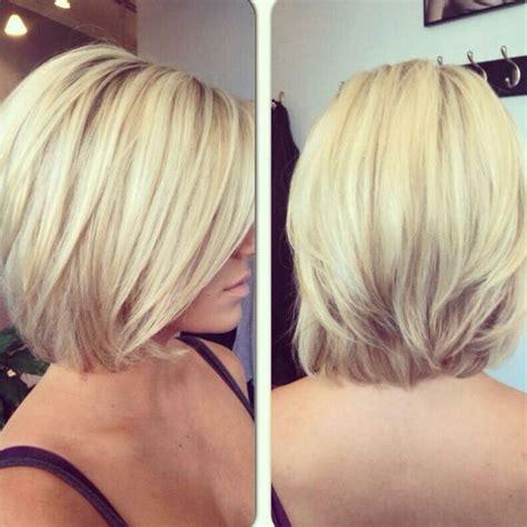 blonde bob colour ideas platinum blonde bob hair color and haircut hair