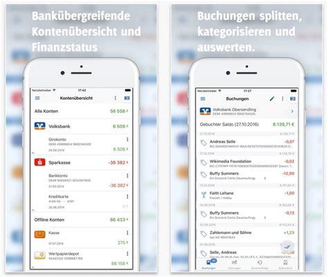 beste bank für hauskredit banking 4i starter wird eingestellt banking 4i f 195 188 r ios