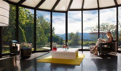 veranda modern veranda modern zoeken erker