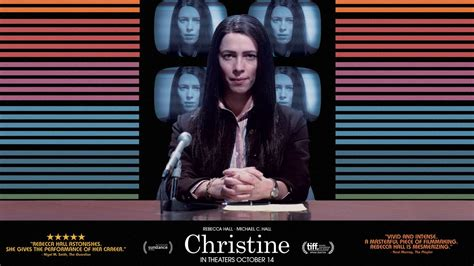 watch christine 1983 full movie trailer christine official trailer youtube